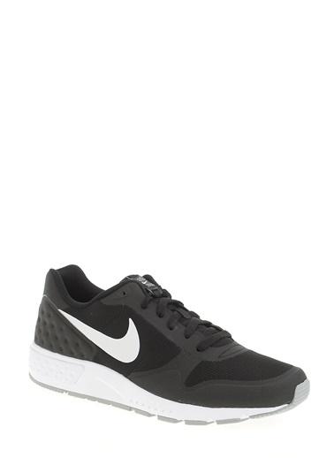 Nike Nightgazer Lw Se-Nike